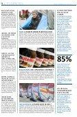1 - Sept jours à Brest - Page 4
