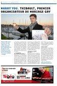 1 - Sept jours à Brest - Page 6