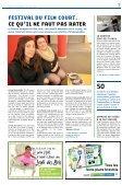 1 - Sept jours à Brest - Page 7