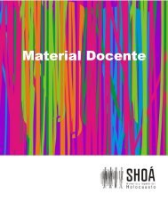 material-docente