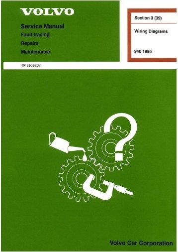 volvo-940-1995-wiring-diagrams  Volvo Wiring Diagram on pontiac trans sport wiring diagram, volkswagen cabrio wiring diagram, dodge omni wiring diagram, volvo ignition wiring diagram, volvo 850 suspension, volkswagen golf wiring diagram, volvo amazon wiring diagram, saturn aura wiring diagram, honda ascot wiring diagram, volvo 850 shop manual, porsche cayenne wiring diagram, mercury milan wiring diagram, chrysler crossfire wiring diagram, chevrolet hhr wiring diagram, chevrolet volt wiring diagram, bmw e90 wiring diagram, mercedes e320 wiring diagram, mitsubishi starion wiring diagram, geo storm wiring diagram, volvo 850 water pump,