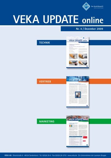 VEKA Update online 04_2009.pdf