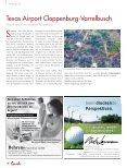 Gastronomie stilvoll genießen in der Region Lifestyle ... - Garreler.de - Page 6
