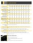 Cooke 5I Lentes Prime - ZGC.com - Page 3