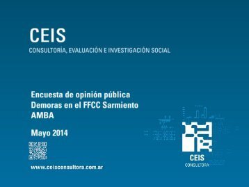 informe-ffcc-may-14