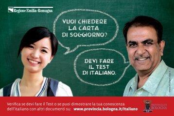 File PDF - Comune di Molinella
