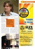 El hombre que casi - Markusbarth.net - Page 7