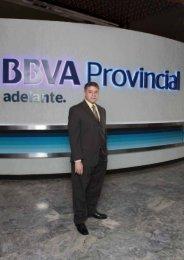 Convocatoria a la Asamblea Ordinaria de ... - Banco Provincial