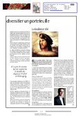 Consulter l'article - Page 2
