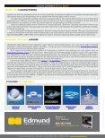 Utilizing Aspheres In Optical Design.pdf - Edmund Optics - Page 3