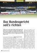 Der Stelzbock - United Supporters Luzern - Seite 4