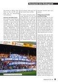 Der Stelzbock - United Supporters Luzern - Seite 5