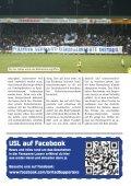 Der Stelzbock - United Supporters Luzern - Seite 7