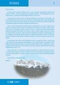 Kwartalnik Leader+ Numer 2008/5 - Page 2