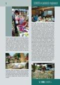 Kwartalnik Leader+ Numer 2008/5 - Page 5