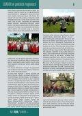 Kwartalnik Leader+ Numer 2008/5 - Page 6