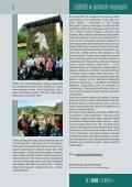 Kwartalnik Leader+ Numer 2008/5 - Page 7
