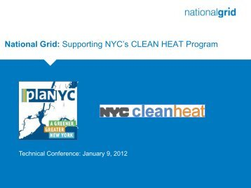 2-National Grid - Clean Heat(final)(v2).pdf