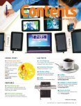 Consumer Reports September 2011 - Page 3