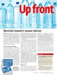 Consumer Reports September 2011 - Page 7