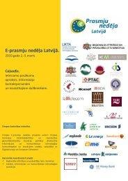 Celvedis_01.03.2010 - LIKTA