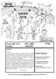 versão PDF 2,17 MB - ESE de Setúbal