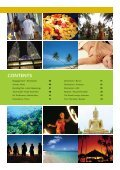 Rediscover Prana Resorts & Spa Koh Samui at - QVI Club - Page 5