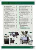 Konkursversteigerung / Insolvency Auction Fleischereimaschinen ... - Seite 3