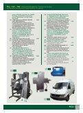 Konkursversteigerung / Insolvency Auction Fleischereimaschinen ... - Seite 7