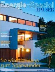 Artikel als pdf - Alexander Brenner Architekten