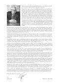 õiguskantsleri 2007. aasta tegevuse ülevaade - Page 5