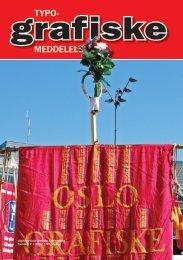 Nr 2 - mai 2012 - Fellesforbundet