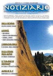 www.caicarpi.it - info@caicarpi.it ANNO 30 / n. 3 - MAGGIO ...