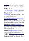 2012 - Euroopa Liidu Infokeskus - Page 2