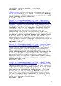 2012 - Euroopa Liidu Infokeskus - Page 3