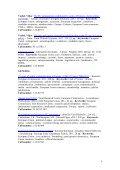 2012 - Euroopa Liidu Infokeskus - Page 4