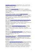 2012 - Euroopa Liidu Infokeskus - Page 5