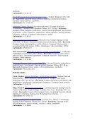 2012 - Euroopa Liidu Infokeskus - Page 6