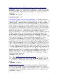 2012 - Euroopa Liidu Infokeskus - Page 7