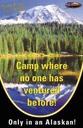 2007 Alaskan Camper Brochure - Rvguidebook.com