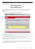 RCM 310 - Fte Maximal - Seite 7