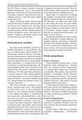 Manfred Deselaers Trauma i zaufanie - Page 2