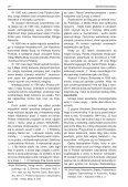 Manfred Deselaers Trauma i zaufanie - Page 3
