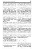 Manfred Deselaers Trauma i zaufanie - Page 4