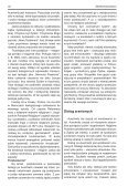 Manfred Deselaers Trauma i zaufanie - Page 7