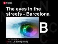 Diapositiva 1 - European Parking Association