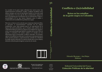 Manual Derechos Humanos y Trata de Personas - OIM Colombia