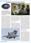 LUFTWAFFEN - Netteverlag - Page 4