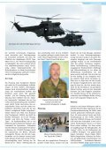 LUFTWAFFEN - Netteverlag - Page 5
