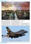 LUFTWAFFEN - Netteverlag - Page 6